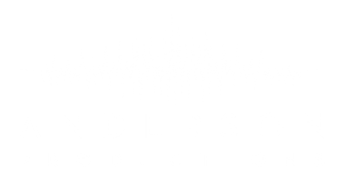Anderson Productions